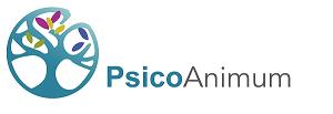 Centro Psicología Madrid - Psicólogos