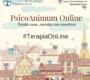 PsicoAnimum Online. Desde casa, cuenta con nosotros